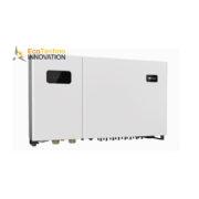 huawei-solar-inverter-33КTL-А-ecotechno-innovation