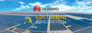 huawei-solar-inverter-ecotechno-innovation