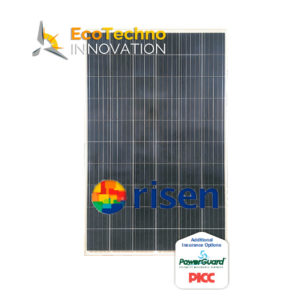 risen-275-poly-ecotechno-innovation
