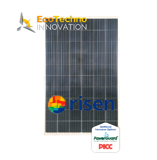 risen-ecotechno-innovation
