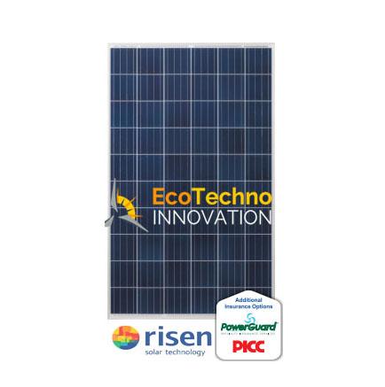risen-345-mono-ecotechno-innovation