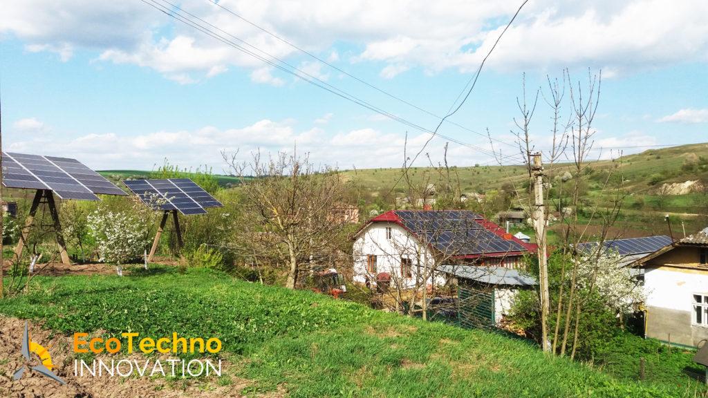 ecotechno-innovation-solar-station-zeleniy-tarif-ivano-frankivsk-ukraina-1