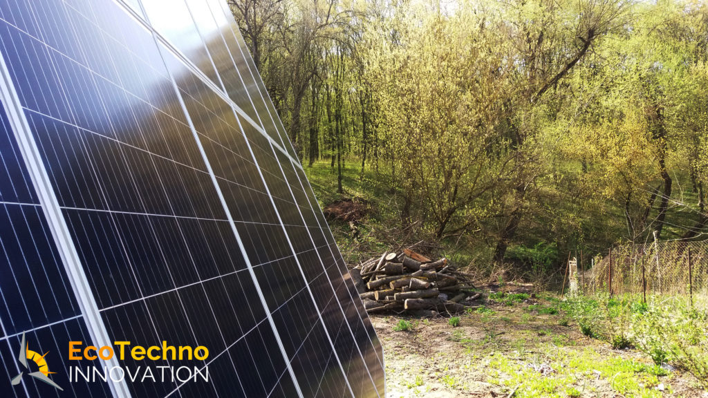 ecotechno-innovation-solar-station-zeleniy-tarif-vinnitsia-ukraina-1