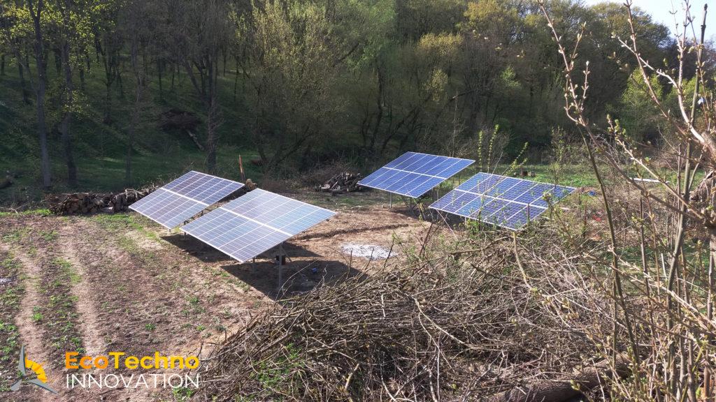 ecotechno-innovation-solar-station-zeleniy-tarif-vinnitsia-ukraina-2