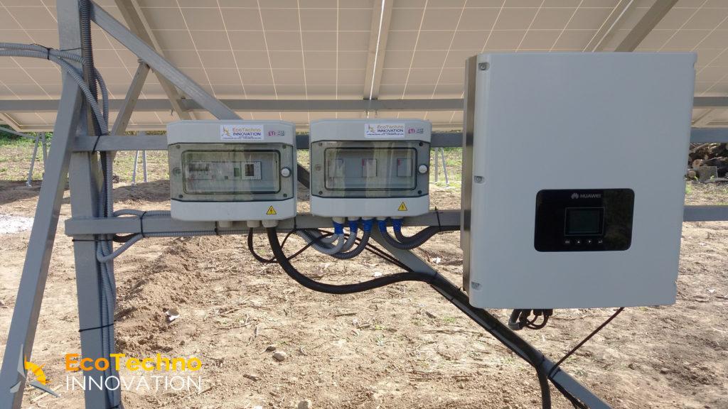 ecotechno-innovation-solar-station-zeleniy-tarif-vinnitsia-ukraina-3