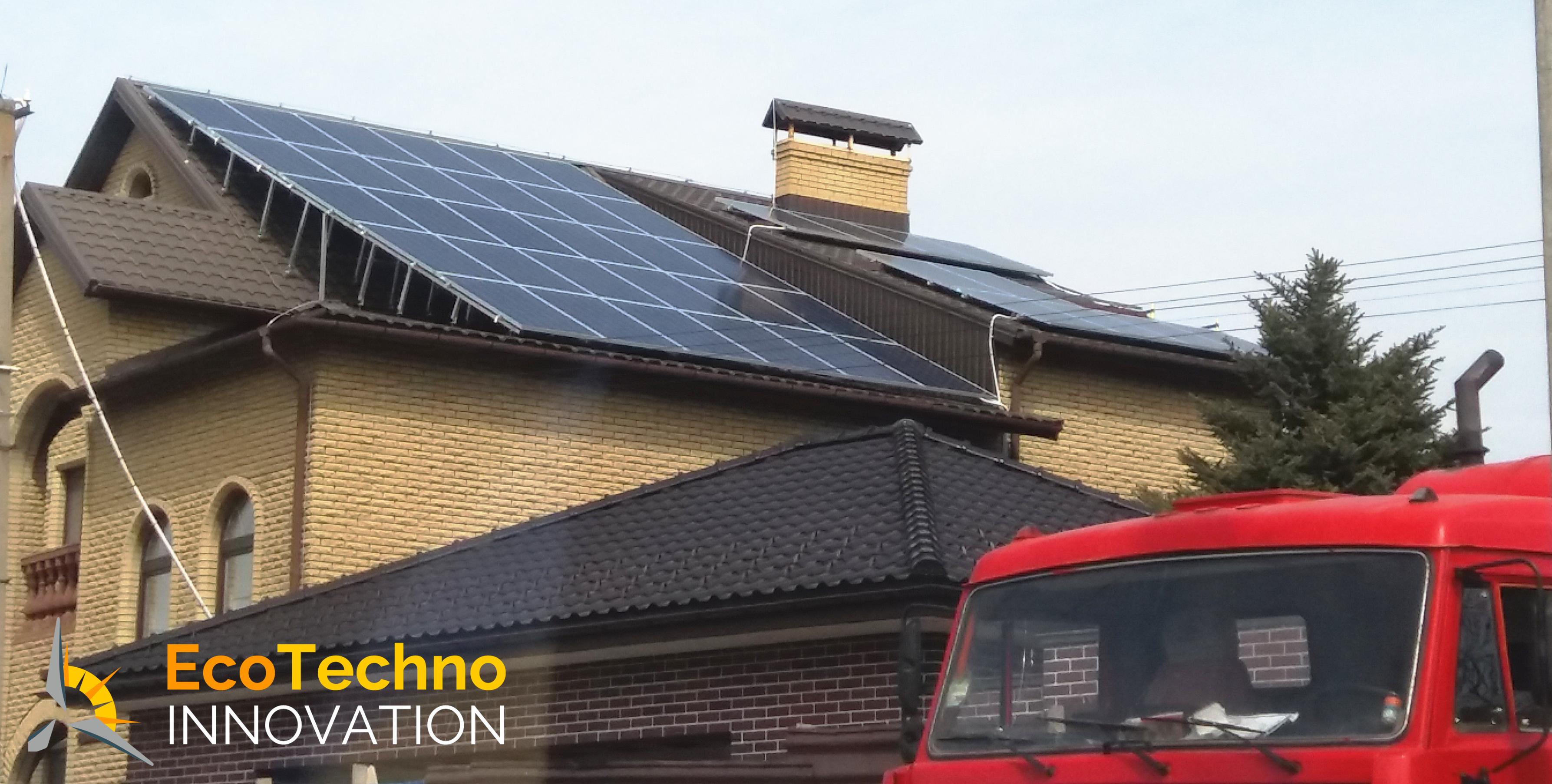 ecotechno-innovation-solar-station-zeleniy-tarif-zaporizhzhia-ukraina-1
