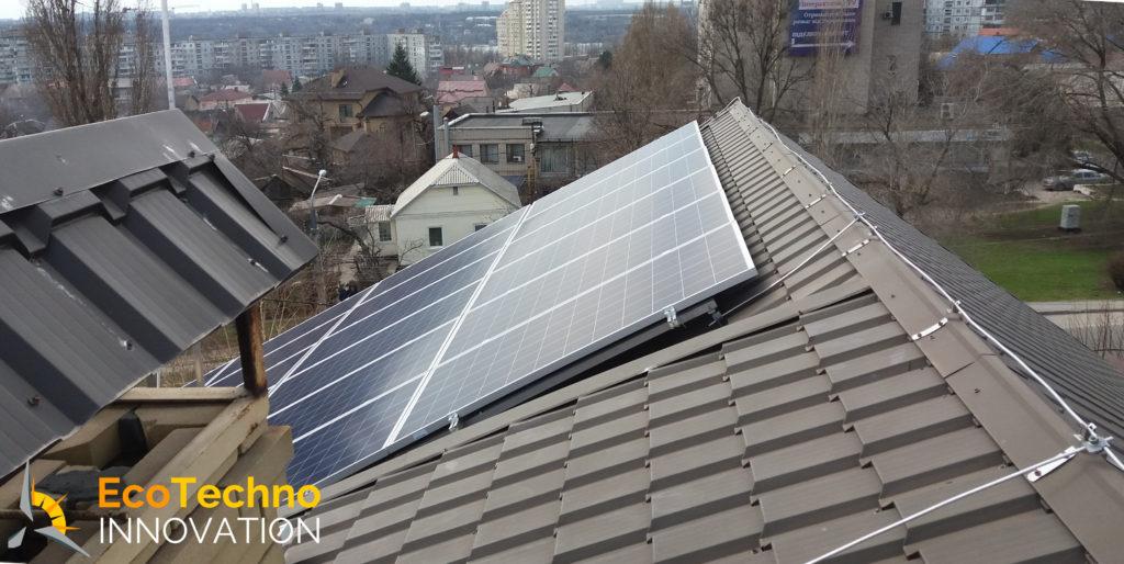 ecotechno-innovation-solar-station-zeleniy-tarif-zaporizhzhia-ukraina-2