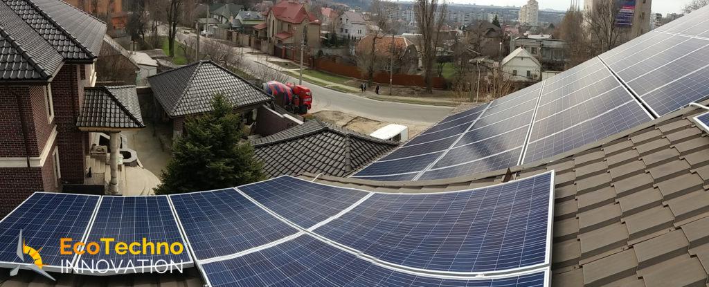 ecotechno-innovation-solar-station-zeleniy-tarif-zaporizhzhia-ukraina-3