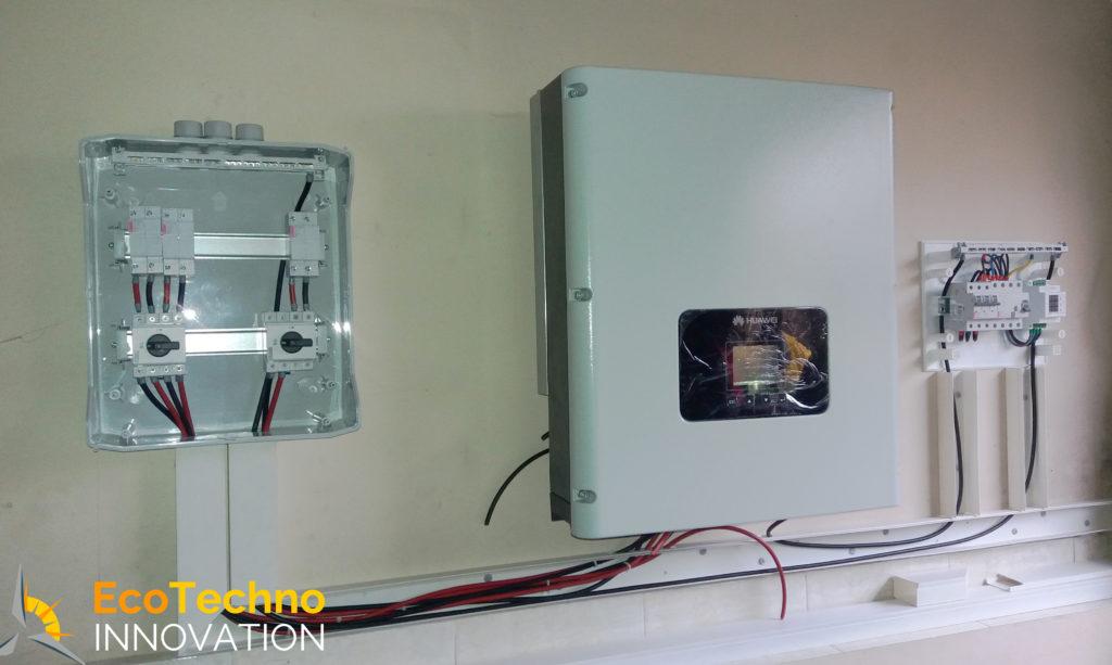 ecotechno-innovation-solar-station-zeleniy-tarif-zaporizhzhia-ukraina-5