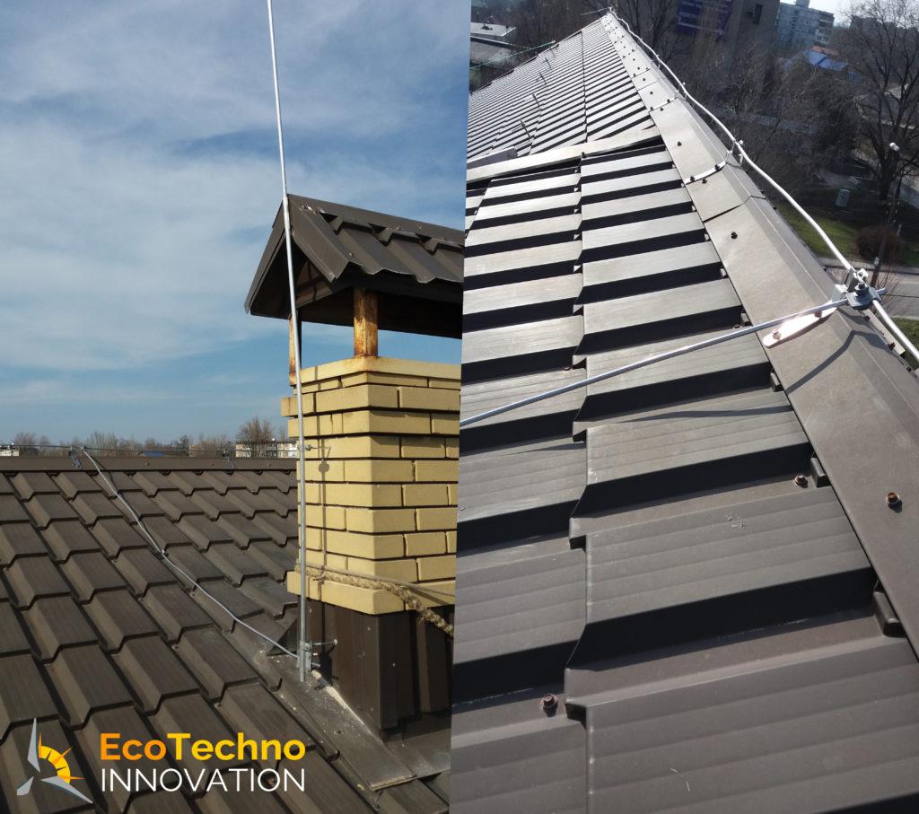 ecotechno-innovation-solar-station-zeleniy-tarif-zaporizhzhia-ukraina-6