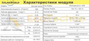 solar-world-bisun-295-mono-wob-harakteristiky-solar-pannels-ecotechno-innovation