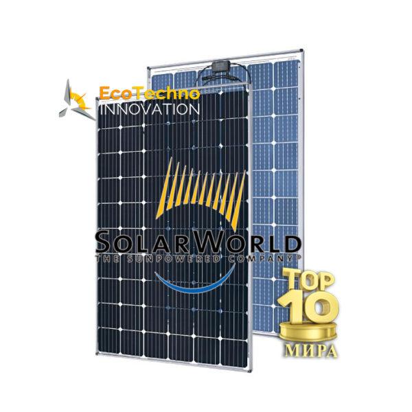 solar-world-bisun-solar-pannels