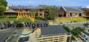 solar-world-ecotechno-innovation