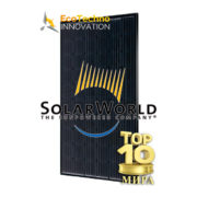 solar-world-mono-black-solar-pannels