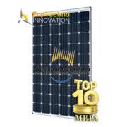 solar-world-pannels-mono-290-300-