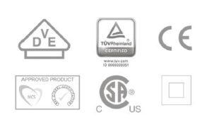 solar-world-solar-pannels-mono-bisun-sertifikaty-ecotechno-innovation
