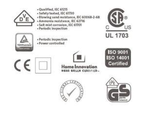 solar-world-solar-pannels-mono-sertifikaty-ecotechno-innovation