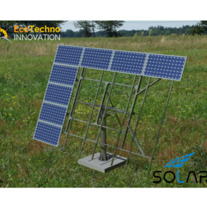 US-Solar-treker-as-sunflower-20-ecotechno-innovation