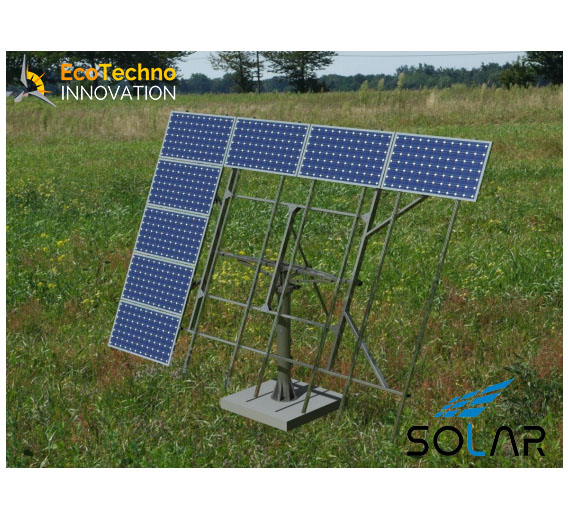 US-Solar-treker-as-sunflower-20-ecotechno-innovation