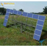 US-Solar-treker-as-sunflower-40-ecotechno-innovation