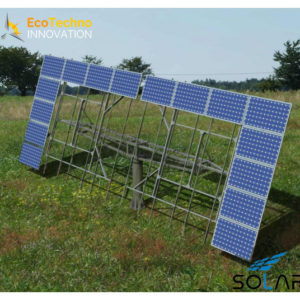 US-Solar-treker-as-sunflower-40-ecotechno-innovation