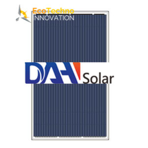 dah-solar-270-poly-ecotechno-innovation