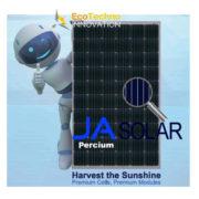 ja-solar-300-panel-ecotechno-innovation