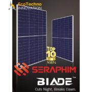 seraphim-solar-pannels-280-blade-poly-ecotechno-innovation