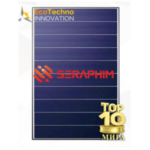 seraphim-solar-pannels-eclipse-290-295-300-poly-ecotechno-innovation