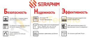 seraphim-solar-pannels-preimuschstva-ecotechno-innovation