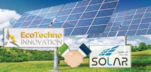 ukrainsky-systemu-solar-US-Solar-ecotechno-innovation