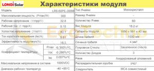 longi-solar-300-mono-charakteristiky-ecotechno-innovation