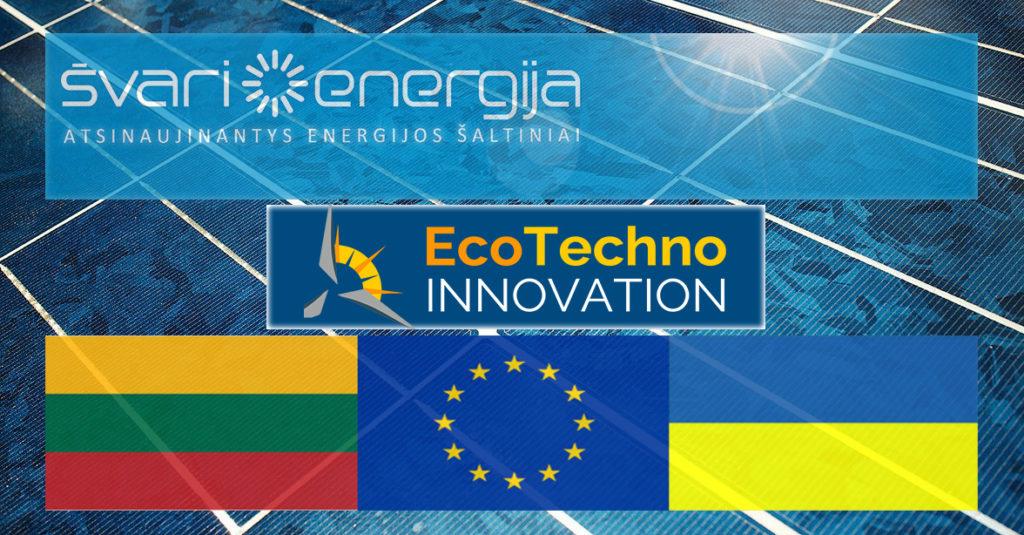 svari-energija-ecotechno-innovation-solar-station-europe