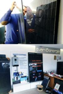 svari-energija-ecotechno-innovation-solar-station-panels