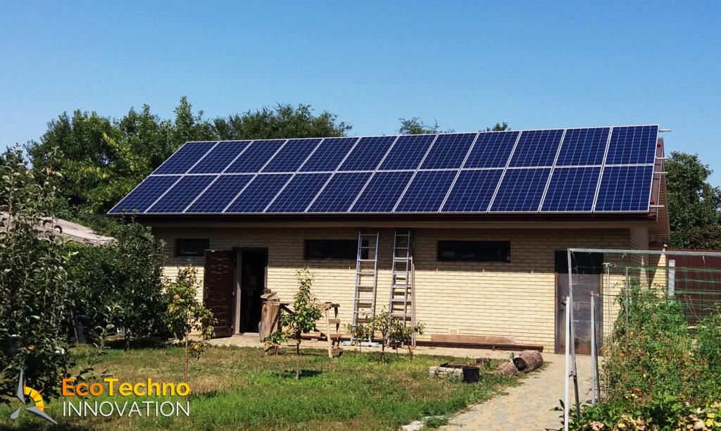 solnechnaya-stantsiia-10-kw-ekotechno-innovation