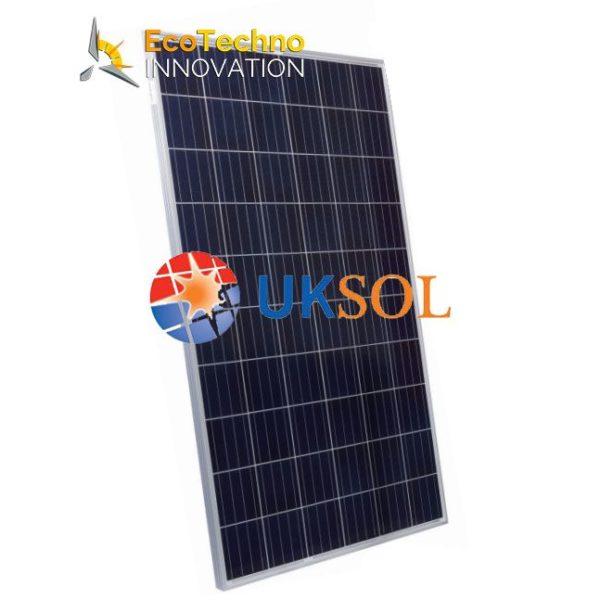 uksol-solar-pannels-270-poly-ecotechno-innovation