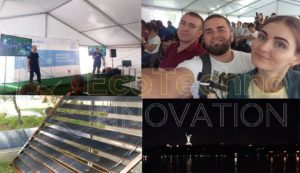 sonyachni-stantsii-tesla-camp-ekotechno-innovation