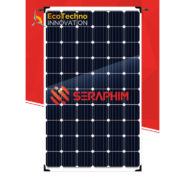 seraphim-solar-pannels-double-glass-295-mono-ecotechno-innovation