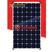 seraphim-solar-pannels-double-glass-295-mono-ecotechno-innovation