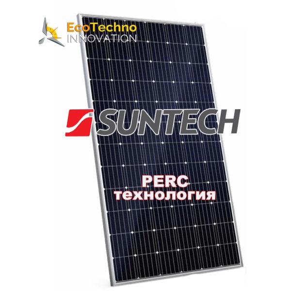 suntech-solar-pannels-370-perc-mono-ecotechno-innovation