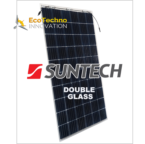 suntech-solar-pannels-double-glass-340-mono-ecotechno-innovation