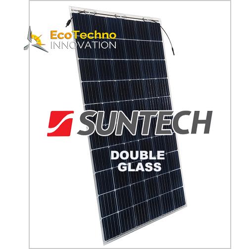 suntech-solar-pannels-double-glass-340-mono-ecotechno-innovation