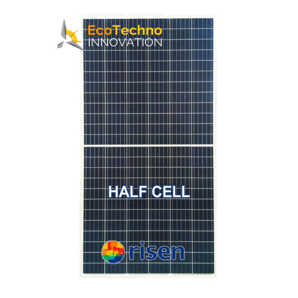 risen-half-cell-mono-315-ecotechno-innovation