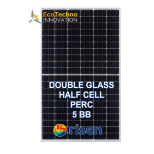 risen-half-cell-mono-double-glass-315-ecotechno-innovation