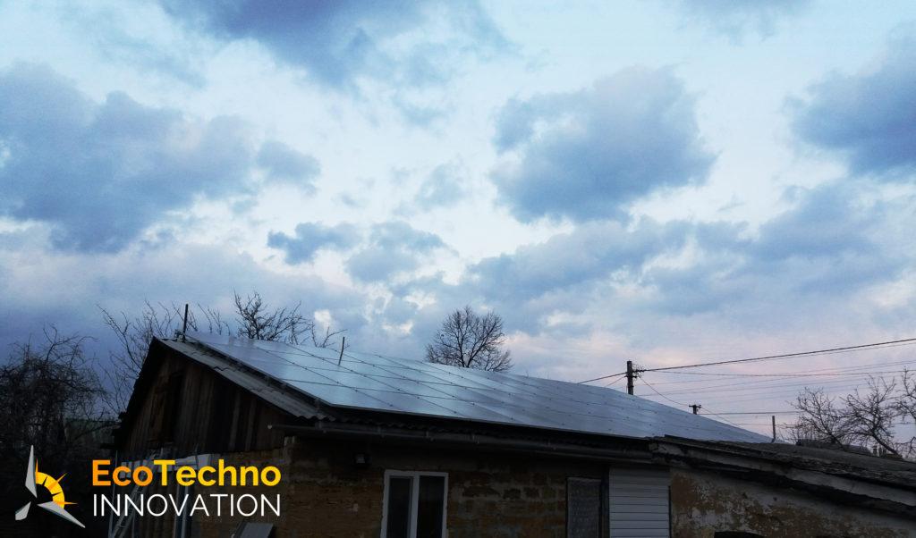 eco-techno-innovation-12kwt-solar-station