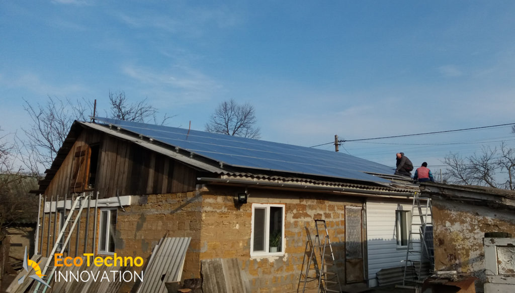 eco-techno-innovation-12kwt-solar-station-dnipro