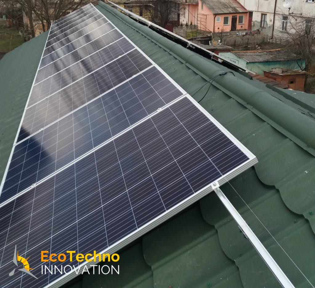eco-techno-innovation-9kwt-solar-station