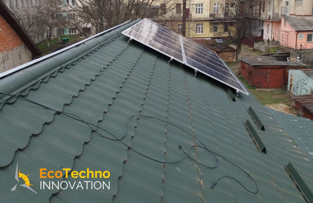 eco-techno-innovation-9kwt-solar-station1