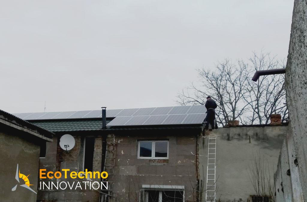 eco-techno-innovation-9kwt-solar-station2