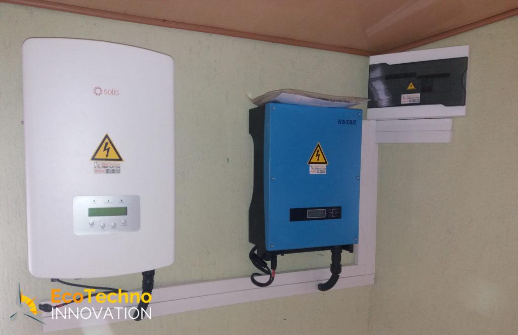 eco-techno-innovation-9kwt-solar-station3